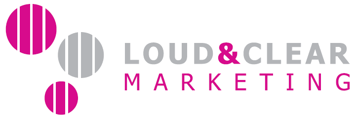 Loud and Clear Marketing